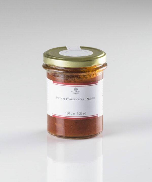 Salsa Pomodori & Tartufo