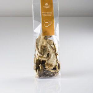 Extra quality Dried Porcini Mushrooms