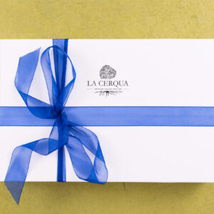 Galileo Truffle Gift Box